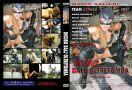 DVD_EUR_077