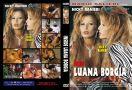 DVD_EUR_078