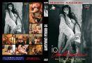 DVD_EUR_081