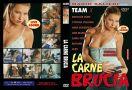 DVD_EUR_082