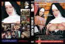 DVD_EUR_083