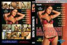 DVD_EUR_085