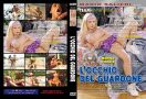 DVD_EUR_087
