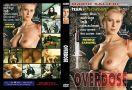DVD_EUR_092