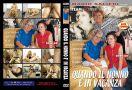 DVD_EUR_099