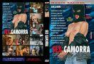 DVD_EUR_107