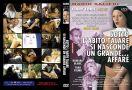 DVD_EUR_109