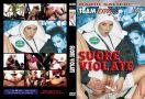 DVD_EUR_111