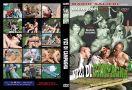 DVD_EUR_115
