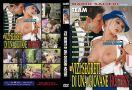 DVD_EUR_116