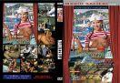 DVD_EUR_127