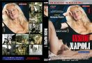 DVD_EUR_128