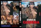DVD_EUR_130