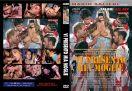 DVD_EUR_131