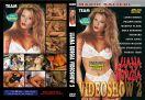 DVD_EUR_134