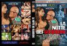 DVD_EUR_140