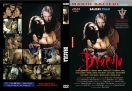 DVD_EUR_145