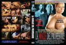 DVD_EUR_146