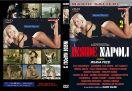 DVD_EUR_149