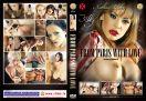 DVD_XTD_008