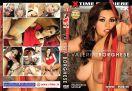 DVD_XTD_010