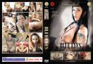 DVD_XTD_015