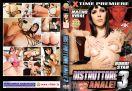 DVD_XTD_020