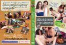 _DVD_SPL_001
