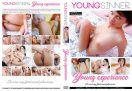 DVD_YS_001