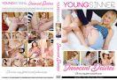 DVD_YS_003