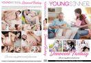 DVD_YS_005