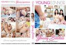 DVD_YS_009