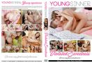 DVD_YS_018