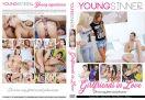 DVD_YS_019