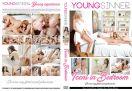 DVD_YS_025
