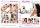 DVD_YS_026