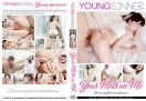 DVD_YS_027