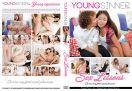 DVD_YS_031