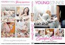DVD_YS_032