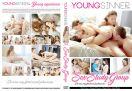 DVD_YS_036