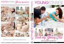 DVD_YS_037