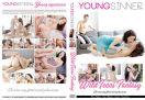 DVD_YS_041
