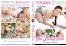 DVD_YS_042