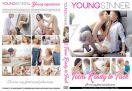 DVD_YS_049