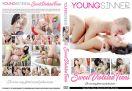 DVD_YS_050
