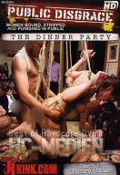 DVD_KINK-001--PD-004