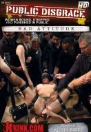 DVD_KINK-014--PD-013