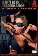 DVD_KINK-015--BGB-015