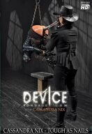 DVD_KINK-030--DEB-030