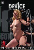 DVD_KINK-031--DEB-038